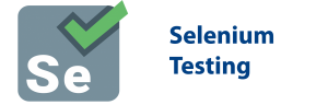 selenium testing online course